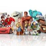 Скриншот Disney Infinity – Изображение 11