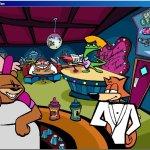 Скриншот Spy Fox in Dry Cereal – Изображение 1