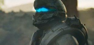 Halo 5: Guardians. Кинематографичный трейлер