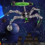 Скриншот Star Blaze – Изображение 9