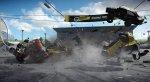 Next Car Game собрала деньги на окончание разработки за неделю в Steam - Изображение 1