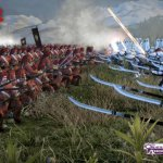 Скриншот Total War: Shogun 2 - Fall of the Samurai – Изображение 5