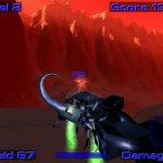 Скриншот Hellhog XP – Изображение 6