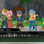 Скриншот Digimon Adventure – Изображение 20