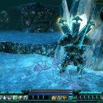 Скриншот Loki: Heroes of Mythology – Изображение 4