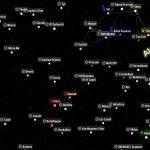 Скриншот Galactic Inheritors – Изображение 9
