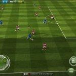 Скриншот FIFA 13 – Изображение 9