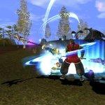 Скриншот Hero Online – Изображение 55