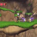 Скриншот Klonoa – Изображение 1