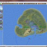 Скриншот Naval Campaigns: Midway – Изображение 1