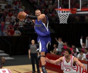 NBA 2K14. Новый трейлер