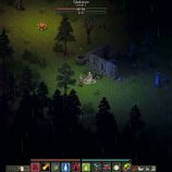 Скриншот Balrum