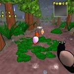 Скриншот Snail Racers – Изображение 3