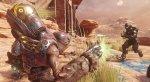 Halo 5: трейлер второй миссии, новый геймплей и скриншоты - Изображение 72