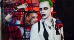 Косплей дня: Харли Квинн и Джокер из «Отряда самоубийц» - Изображение 12