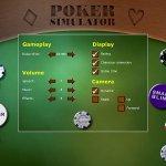 Скриншот Poker Simulator – Изображение 24