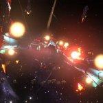 Скриншот Sword of the Stars 2: End of Flesh – Изображение 1