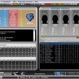 Скриншот Draft Day Sports: Pro Basketball