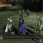 Скриншот DYNASTY WARRIORS® 8 Empires – Изображение 6