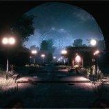 Скриншот The Park