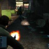 Скриншот Jonathan Kane: The Protector