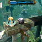 Скриншот Chronovolt – Изображение 5