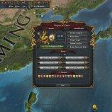 Скриншот Europa Universalis IV: Mandate of Heaven – Изображение 3