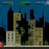 Скриншот Midway Arcade