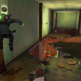 Скриншот Dead Head Fred