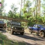 Скриншот Forza Horizon 3 – Изображение 95