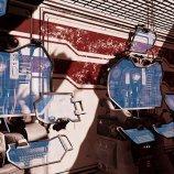 Скриншот Dead Moon - Revenge on Phobos – Изображение 10