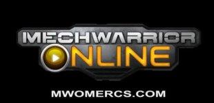 MechWarrior Online. Видео #4
