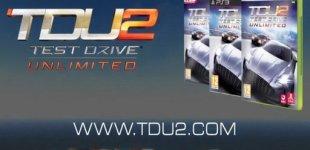 Test Drive Unlimited 2. Видео #14