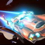 Скриншот Space Rogue – Изображение 2