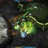 Скриншот Tunnelers