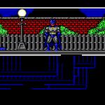 Скриншот Batman: The Caped Crusader – Изображение 2