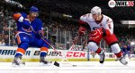 В NHL 14 будет доступен новый режим - Изображение 5