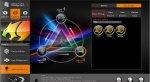 Клавиатура Cougar Attack X3 RGB— настоящие Cherry MXиничего лишнего. - Изображение 8