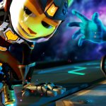 Скриншот Ratchet & Clank: Into the Nexus – Изображение 15