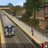 Скриншот Trainz Classics: 1st & 2nd Edition – Изображение 5
