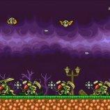 Скриншот 8-Bit Bayonetta – Изображение 3