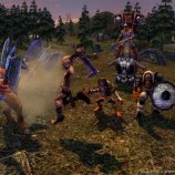 Скриншот Heroes of Might and Magic 5: Tribes of the East