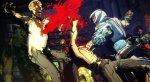 Опубликованы новые скриншоты Yaiba: Ninja Gaiden Z - Изображение 3