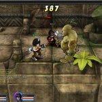 Скриншот Rumble Fighter – Изображение 24