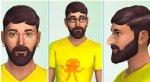 Первые скриншоты The Sims 4 появились в сети. - Изображение 9