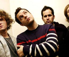 Группа The Killers выпустила клип напесню TheMan. Смотрим