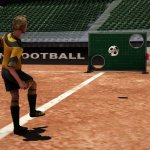 Скриншот Soccer Champ – Изображение 2
