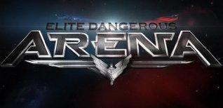 Elite: Dangerous. Релизный трейлер PC-версии