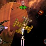 Скриншот dab-Titan – Изображение 5