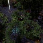Скриншот DarkFall: Unholy Wars – Изображение 39